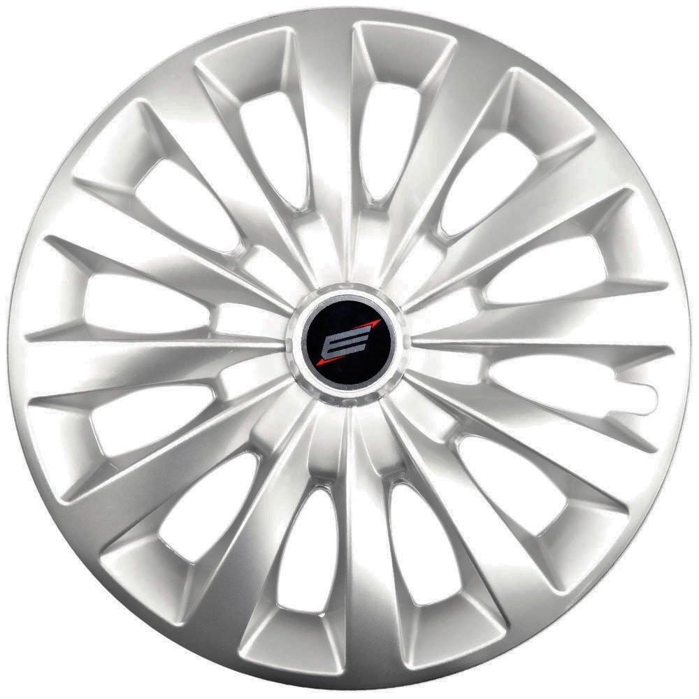 Calota Passat cc Aro 13 Silver - 01 Unidade - Imagem zoom