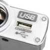 Multi Carregador com USB - Imagem 4