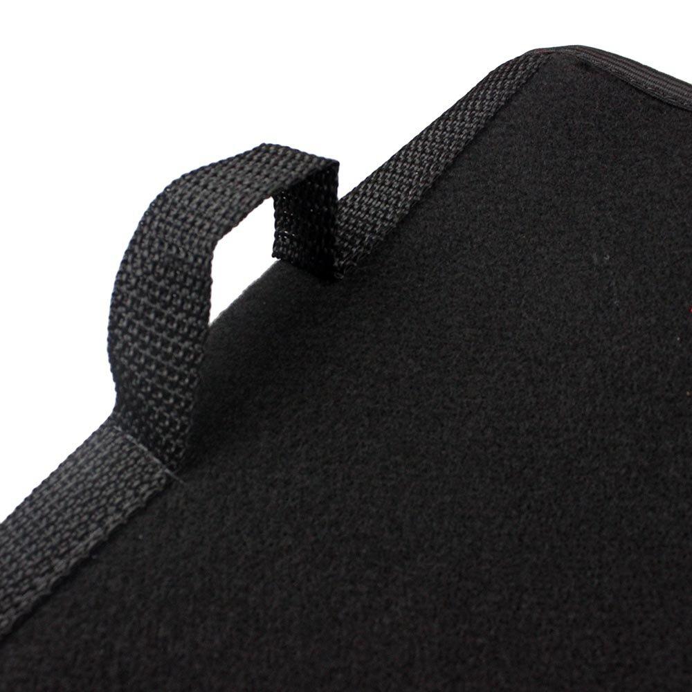 Bolsa para Ferramentas de Porta Malas - Imagem zoom