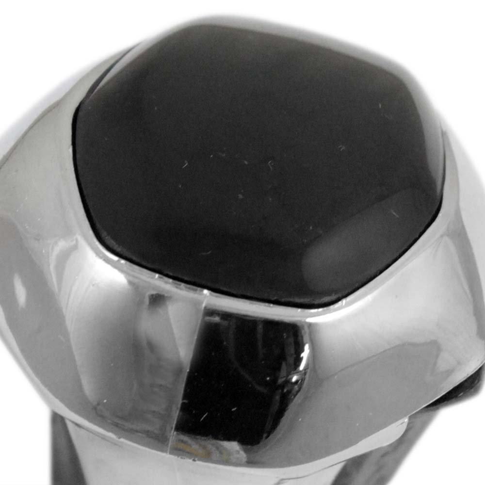 Manopla para Câmbio RS2 Sport - Imagem zoom
