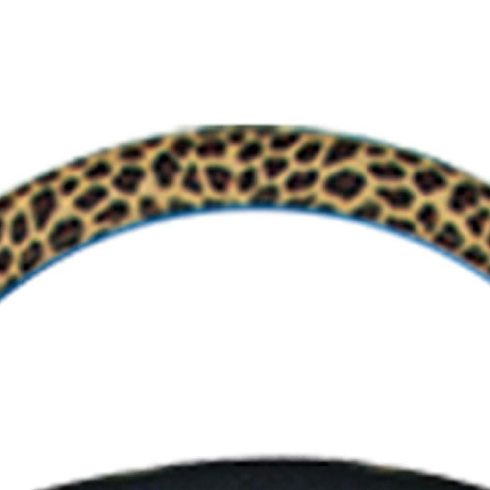 Capa para Volante Onça - Imagem zoom