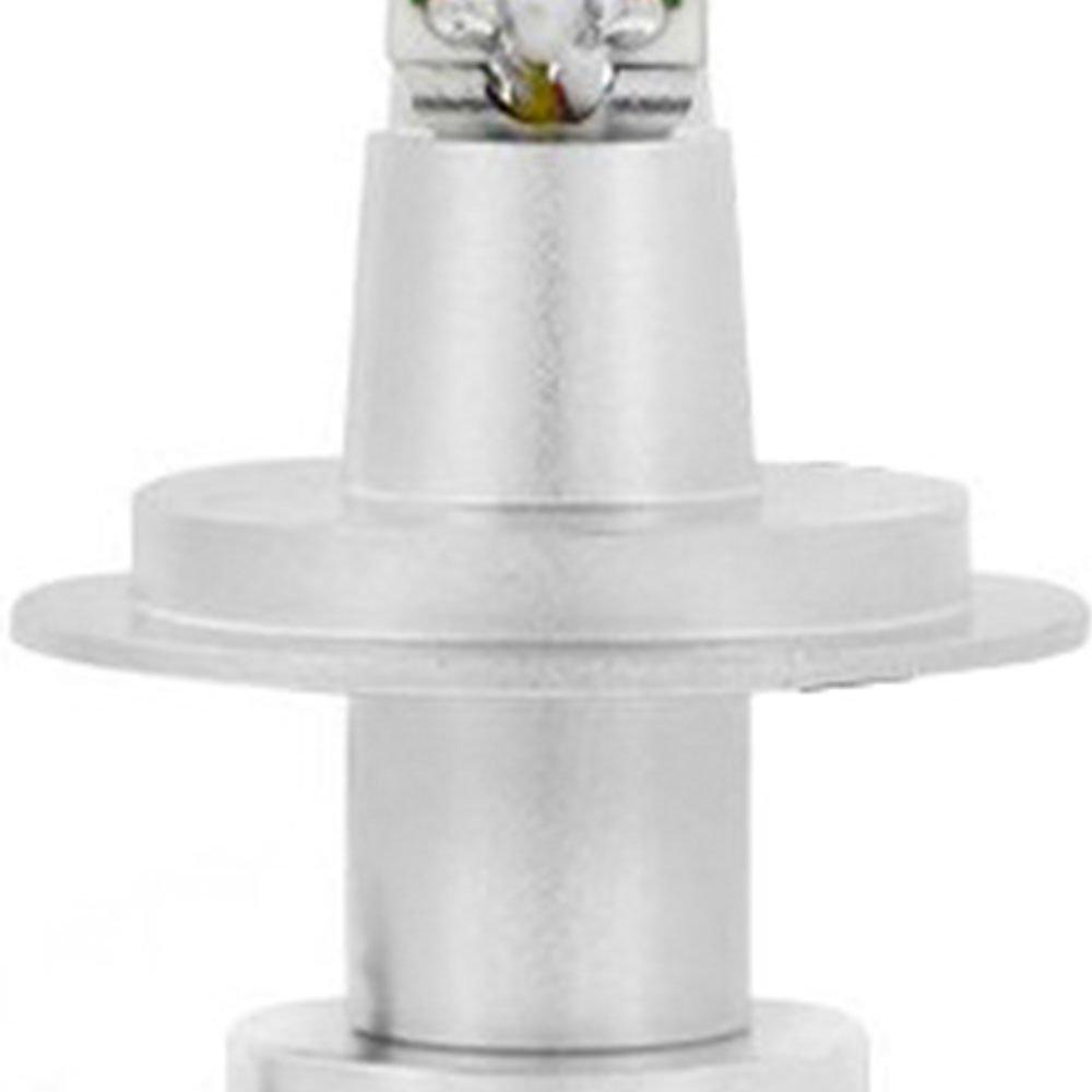 Kit Lâmpada de LED H11 32W 2800 Lúmens 6000K para Farol Automotivo - Imagem zoom