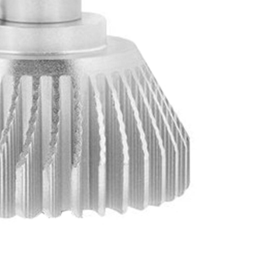 Kit Lâmpada de LED H7 32W 2800 Lúmens 6000K para Farol Automotivo - Imagem zoom