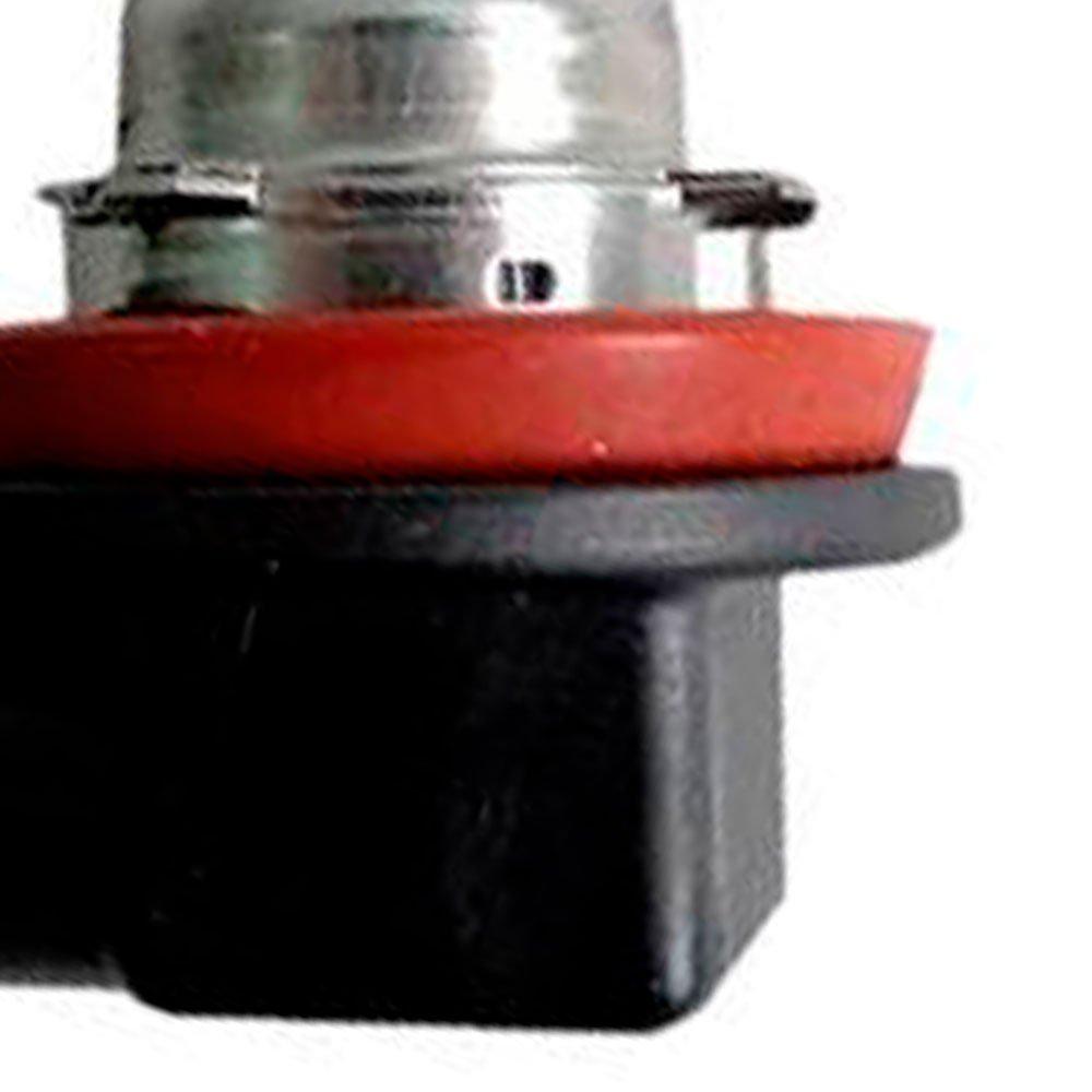 Lâmpada Automotiva H16 12V 55W 3200K Comum Unitária - Imagem zoom