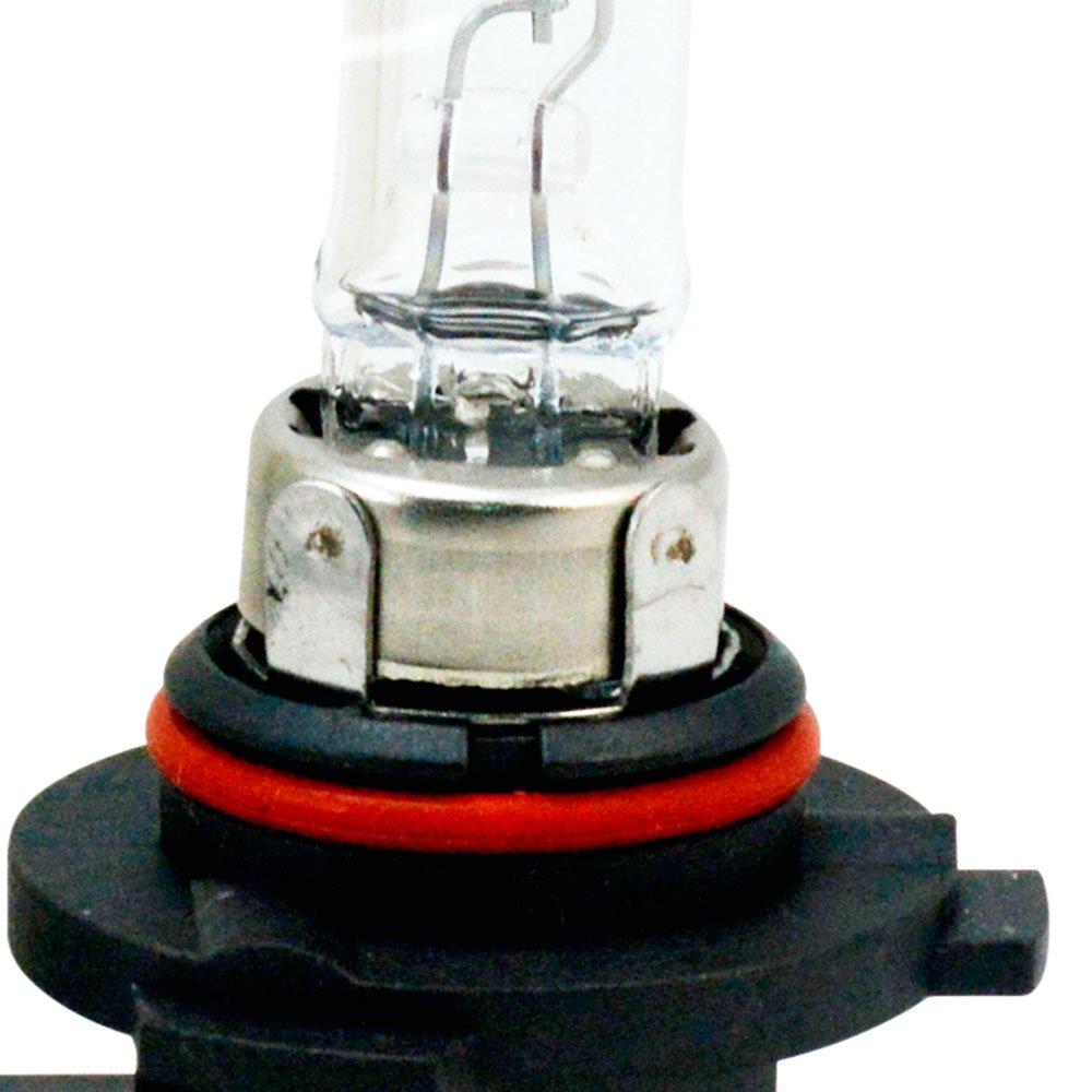 Lâmpada Automotiva HB3 12V 55W Comum Unitária - Imagem zoom