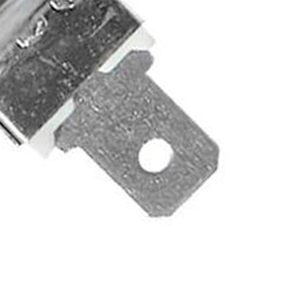 Par de Lâmpadas H1 para Caminhão 24V 70W 5000K Super Branca  - Imagem zoom