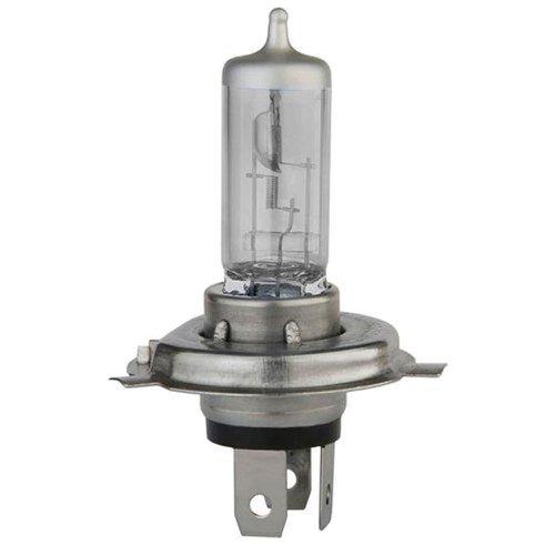 lâmpada para caminhão h4 24v e 75/70w comum unitária