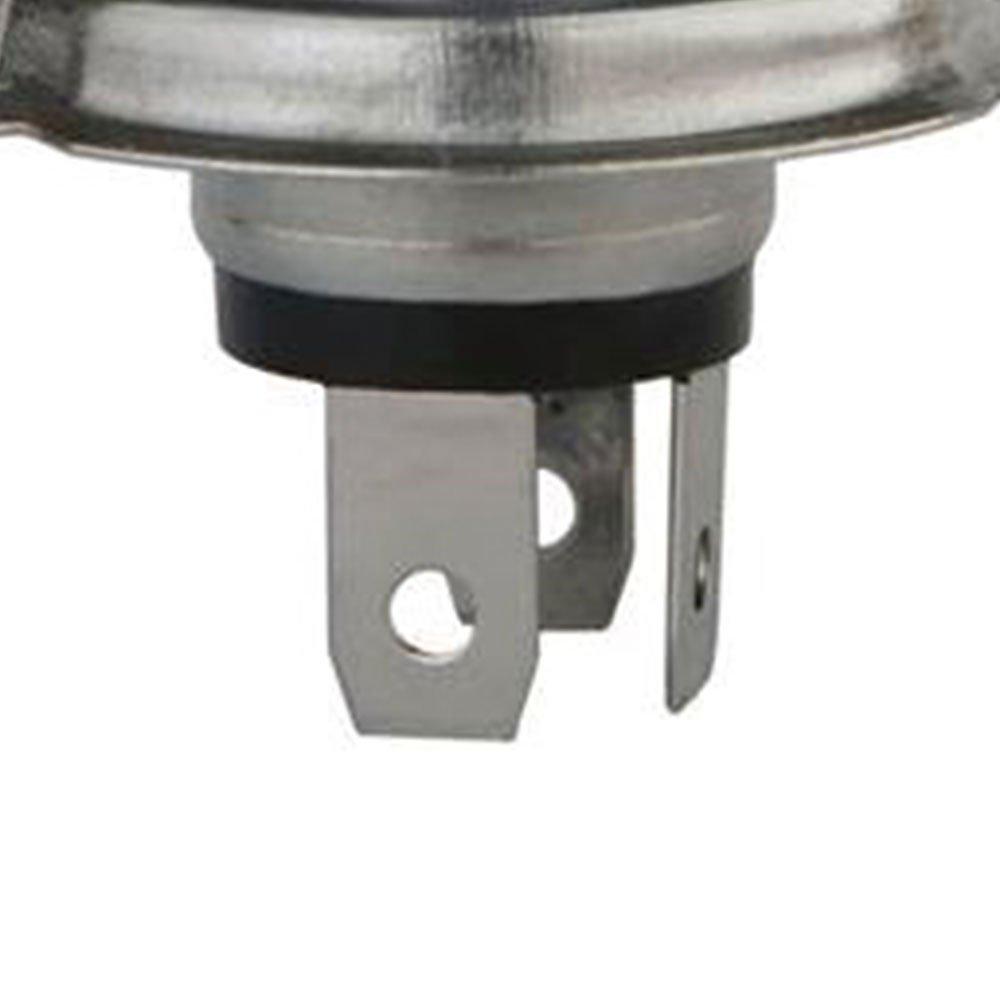 Lâmpada para Caminhão H4 24V e 75/70W Comum Unitária  - Imagem zoom