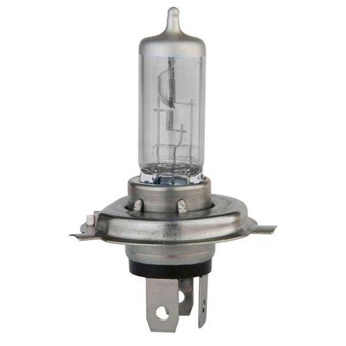 lâmpada comum ht 24v 70w 3200k para caminhão
