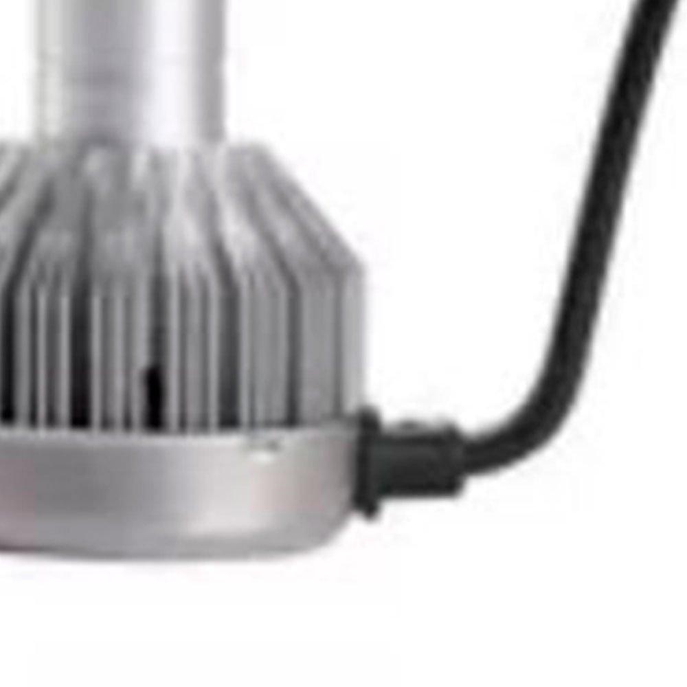 Lâmpada Super Led 30W 6200K-AU835 para Farol Automotivo - Imagem zoom
