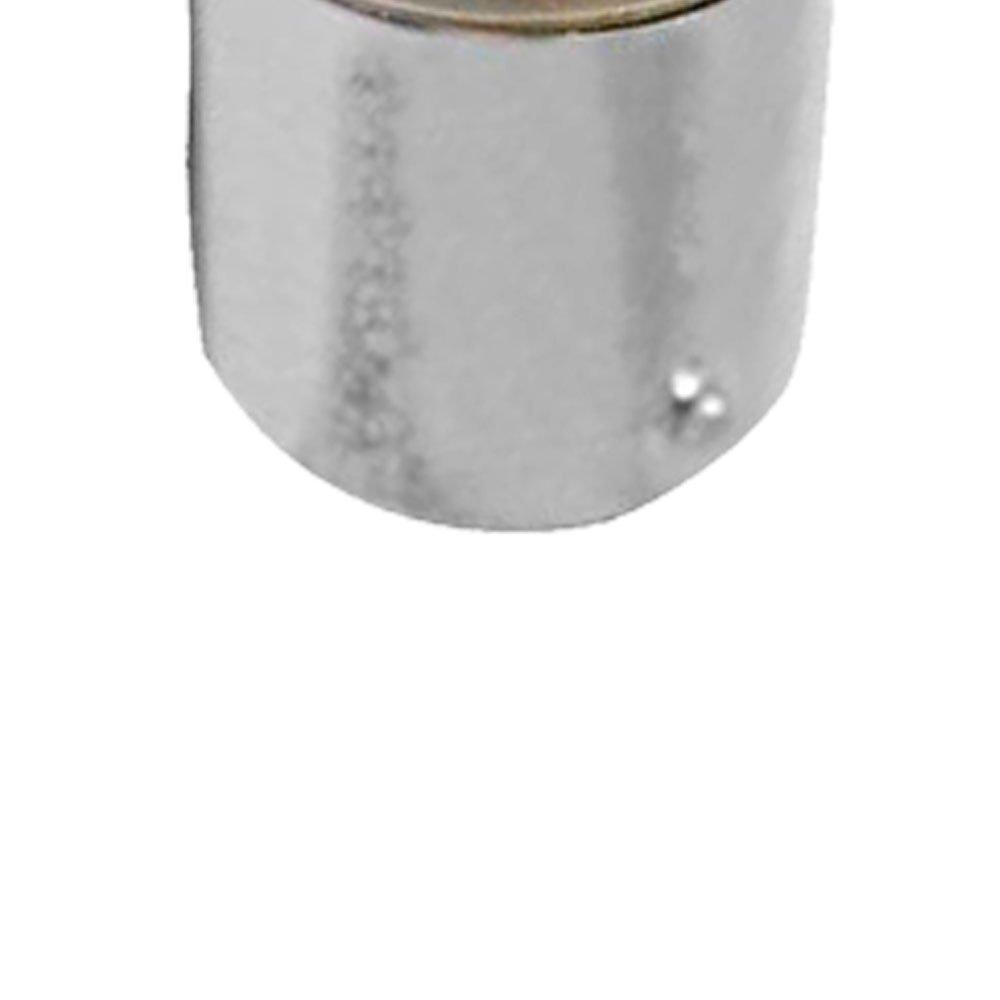 Lâmpada de Freio 2P S25 21/5W 12V BAY15D Clara 10 Unidades - Imagem zoom