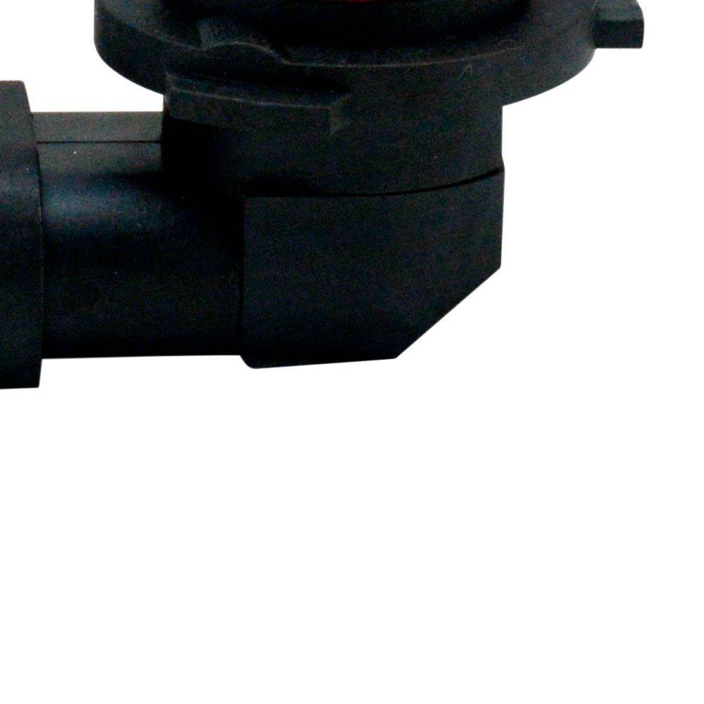 Lâmpada Automotiva HB4 12V 55W Comum Unitária - Imagem zoom
