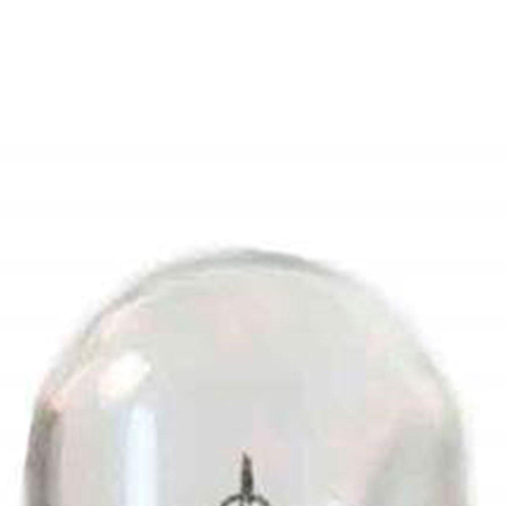 Lâmpada Automotiva Esmagadinha T10 35W com 10 Unidades - Imagem zoom