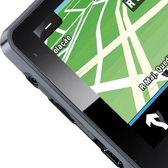 GPS Tracker TV 5 Pol. - Imagem zoom
