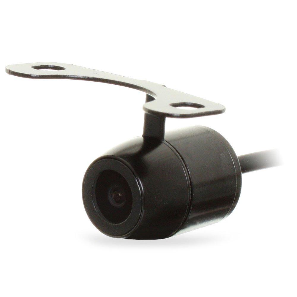 Câmera de Ré Universal Automotiva - Imagem zoom