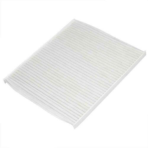 filtro de cabine para ar condicionado do fiat palio / siena / strada / weekwnd