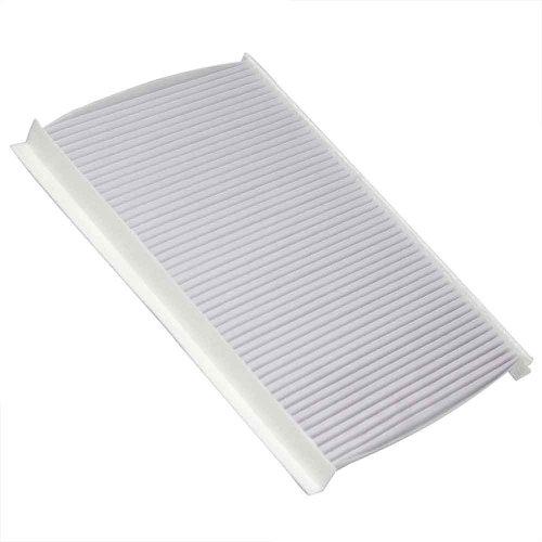 filtro de cabine para ar condicionado do fiat