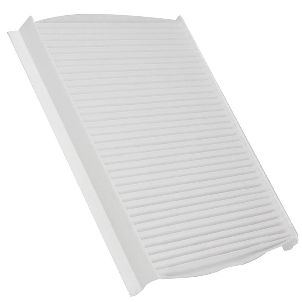 Filtro de Cabine para Ar Condicionado do Stilo e Sentra - Imagem zoom