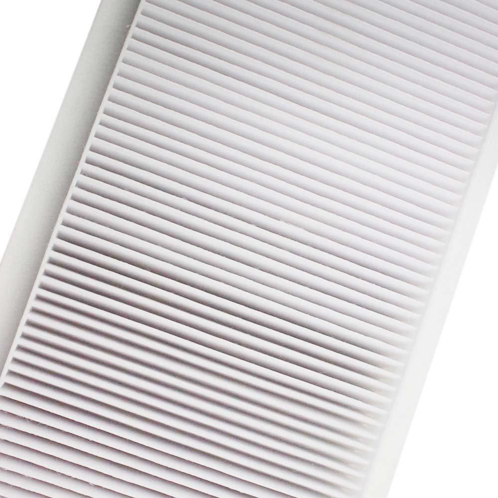 Filtro de Cabine para Ar Condicionado da Ford - Imagem zoom