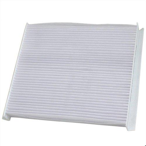 filtro de cabine para ar condicionado para volkswagen