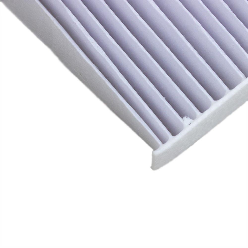 Filtro de Cabine para Ar Condicionado do Meriva 2002 - Imagem zoom