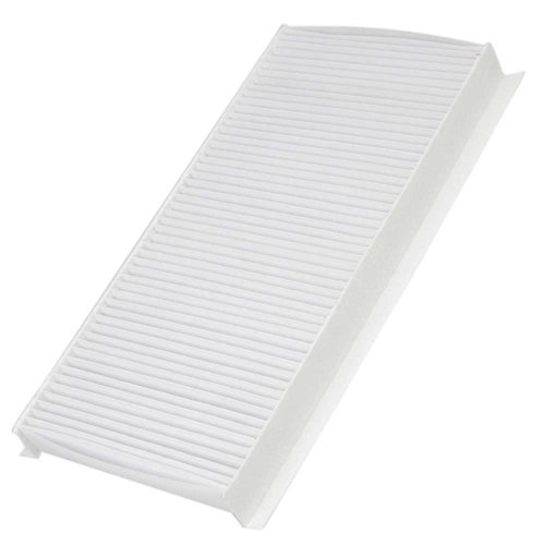 filtro de cabine para ar condicionado do corsa e montana