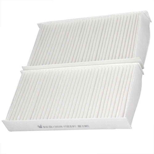 filtro de cabine para ar condicionado do honda civic