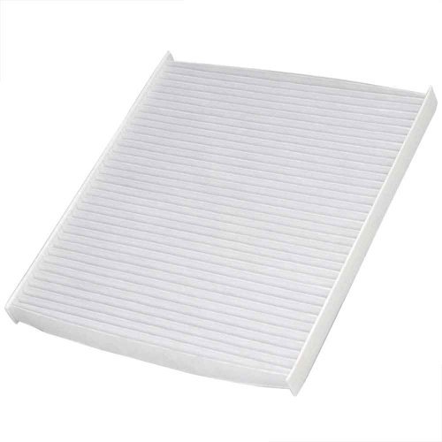 filtro de cabine para ar condicionado do hyundai e kia