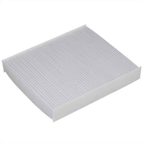 filtro de cabine para ar condicionado do cruze e cobalt