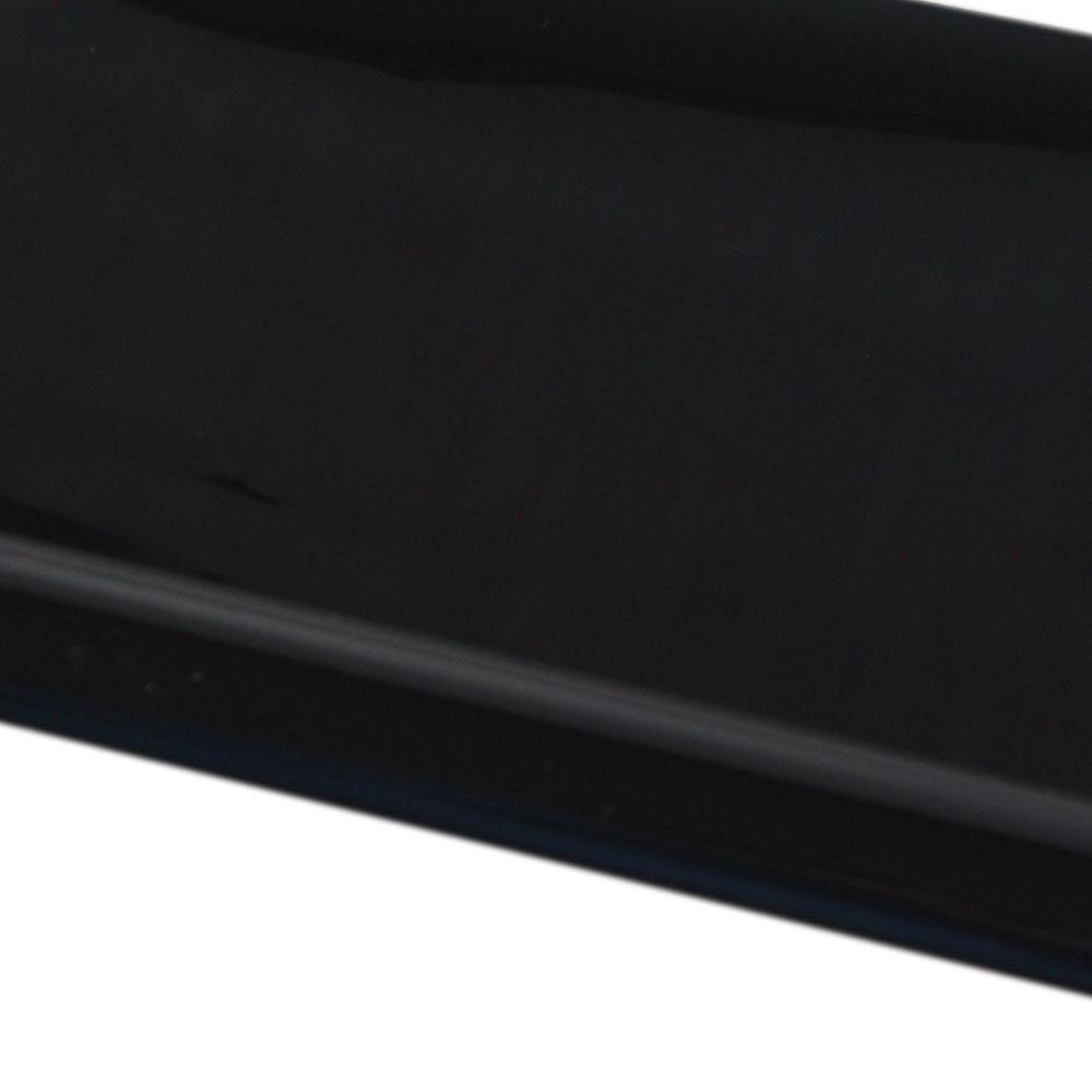 Kit Insulfilm FPG 20% Grafite para Celta 4 Portas ano 2000 a 2005 5 Peças - Imagem zoom