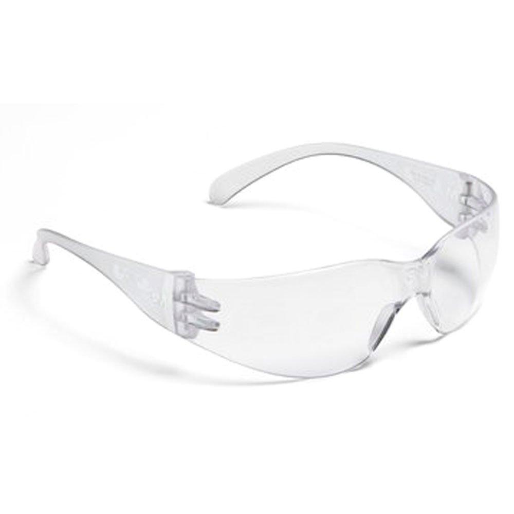 819764de04b4e Óculos de Segurança Virtua Transparente com Tratamento Antirrisco - Imagem  zoom