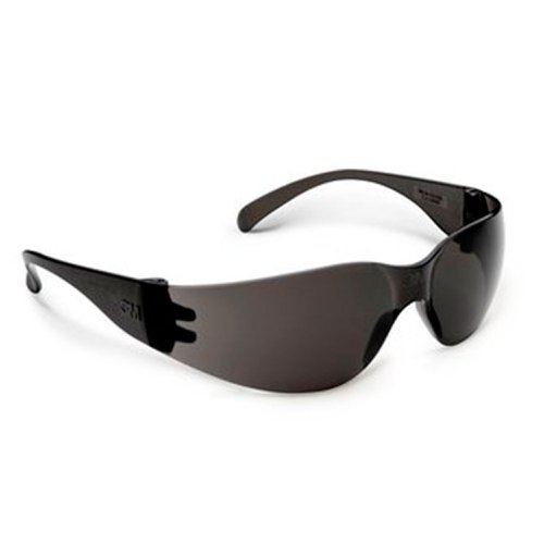 óculos de segurança virtua cinza com tratamento anti-risco e anti-embaçante a852256acb