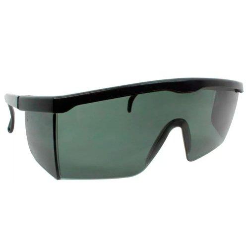 óculos de segurança imperial modelo rio de janeiro fumê