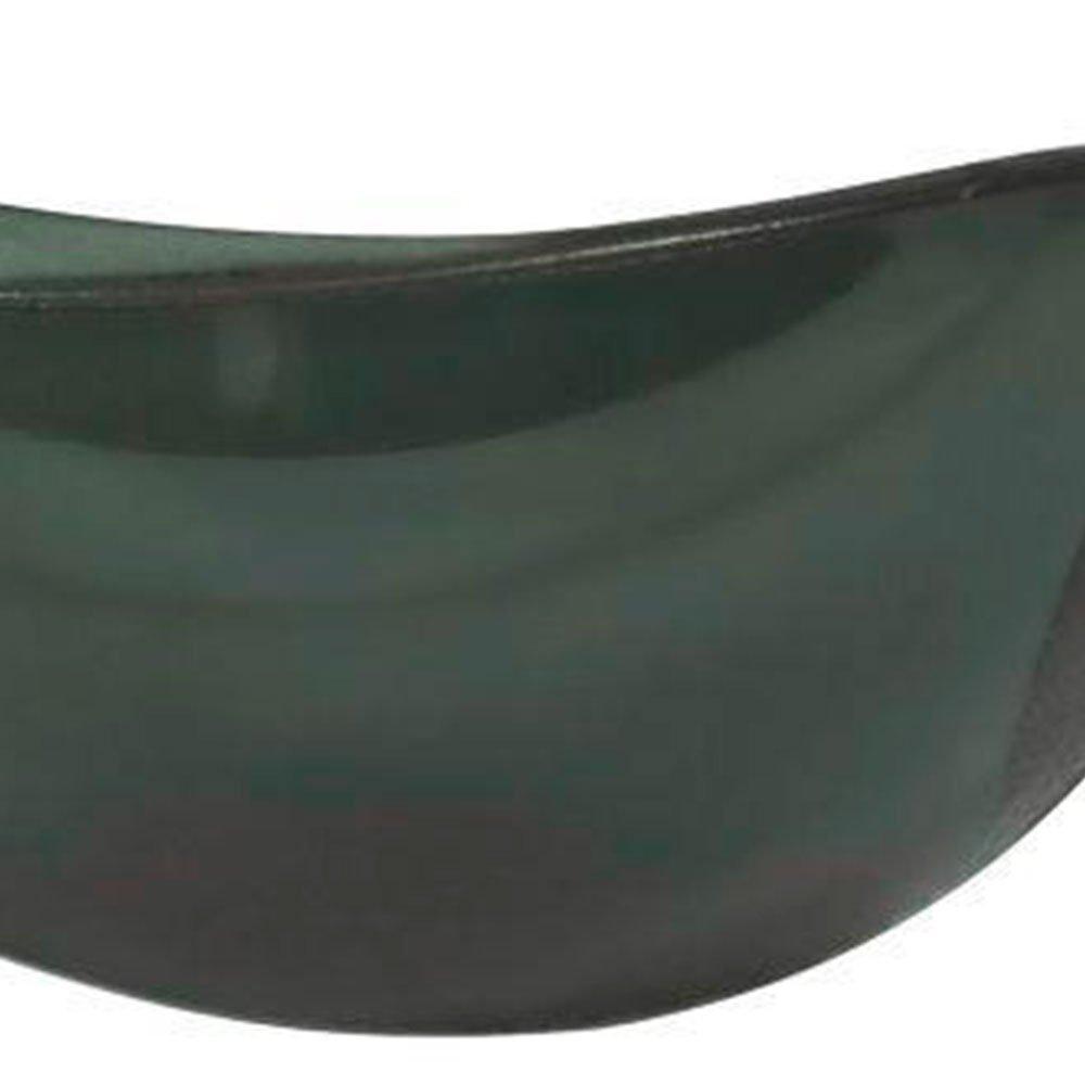 Óculos de Segurança Harpia/Croma Modelo Centauro Fumê - Imagem zoom