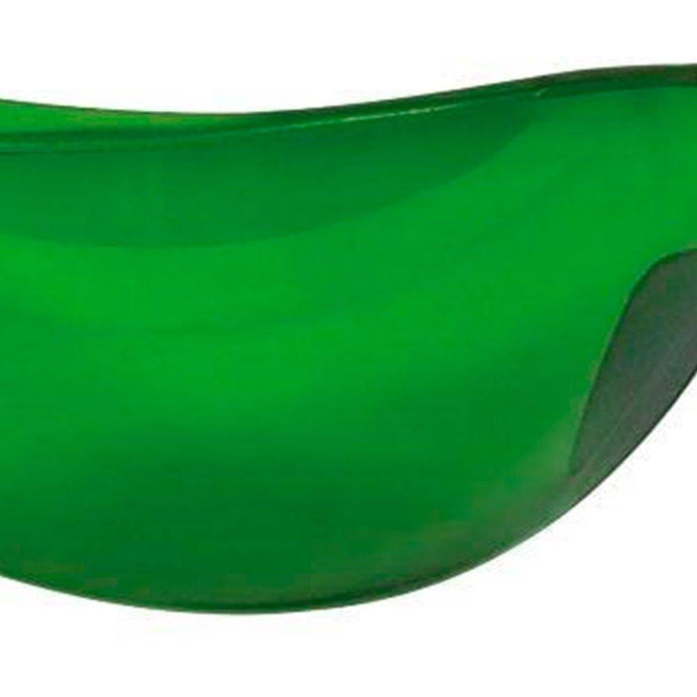 Óculos de Segurança Harpia/Croma Modelo Centauro Verde - Imagem zoom
