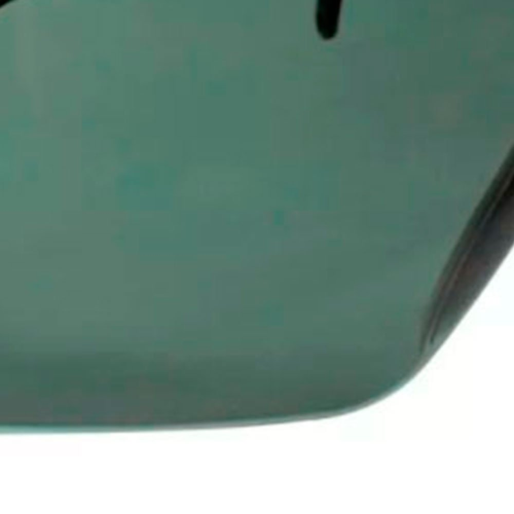 Óculos de Segurança Antirrisco Titan Fumê  - Imagem zoom