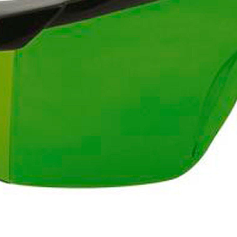 Óculos de Segurança Antirrisco Titan Verde - Imagem zoom