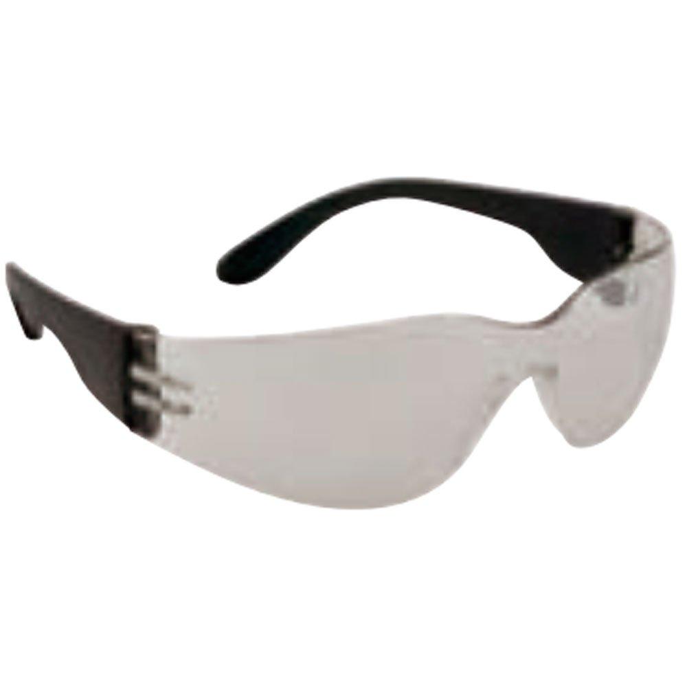 Óculos de Segurança Antirrisco Falcon Incolor - PROTEPLUS-2870013 ... 75d7b77959
