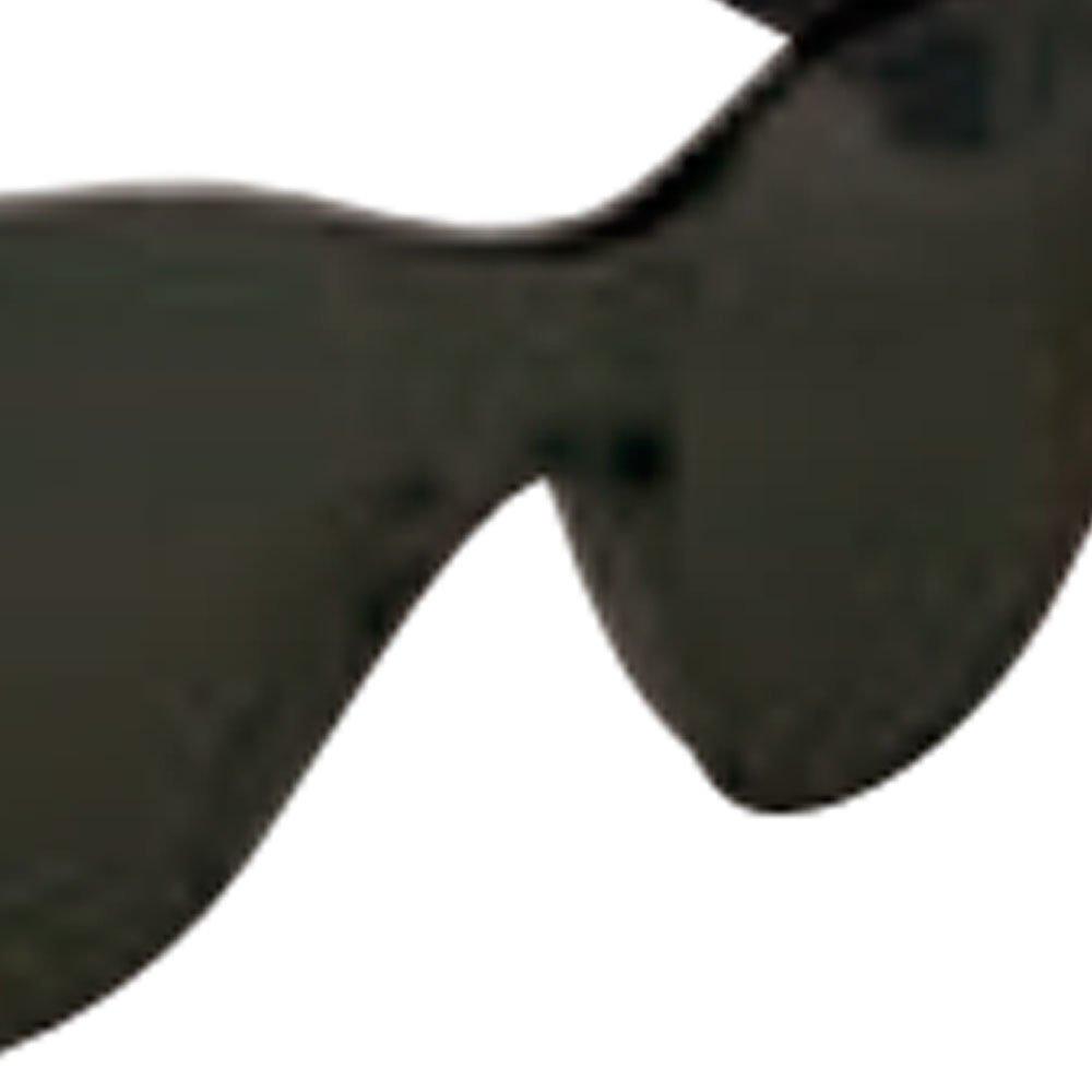 Óculos de Segurança Antirrisco Falcon Fumê  - Imagem zoom