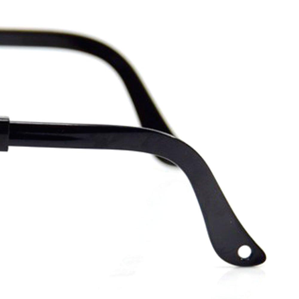 Óculos de Segurança para Visualizar Laser  - Imagem zoom