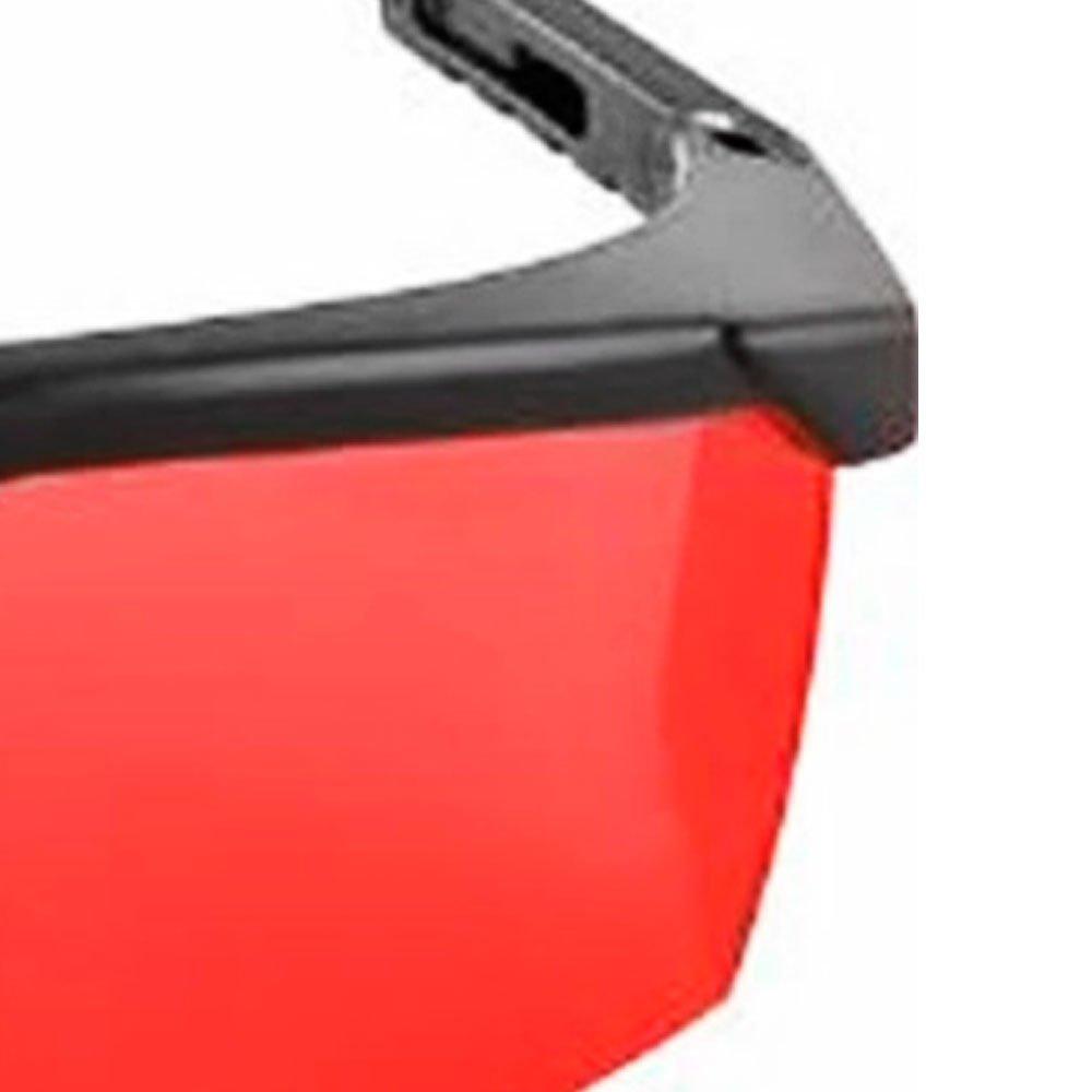 Óculos de Visualizar Laser Vermelho - BOSCH-1608M0005B000 - R 39.99 ... 76d691185b