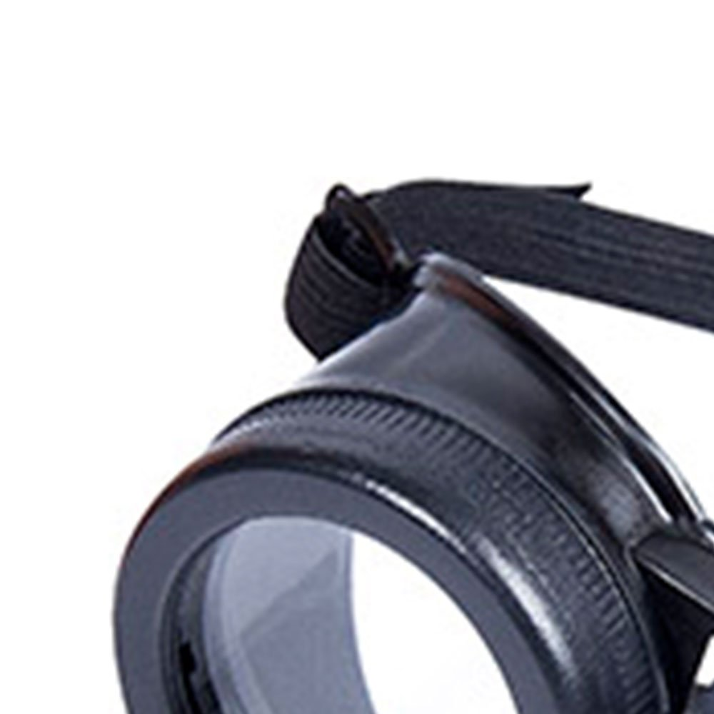 Óculos de Solda Maçariqueiro com Lente Incolor - Imagem zoom