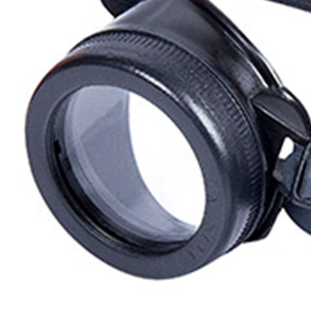 Óculos de Solda Maçariqueiro com Lente Incolor - LEDAN-2090 - R 6.9 ... 940713cbb4