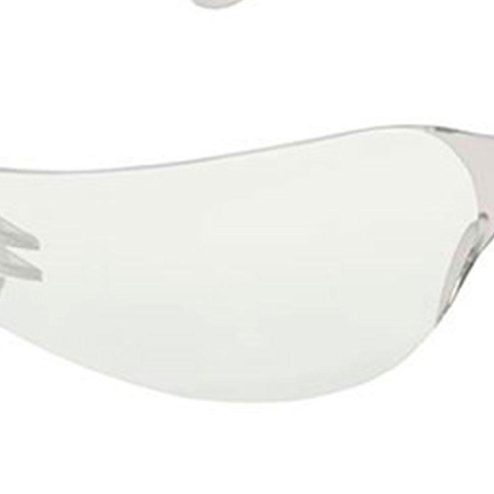 Óculos de Proteção Águia Incolor Anti-risco e UVA UVB - Imagem zoom 9fbb063749