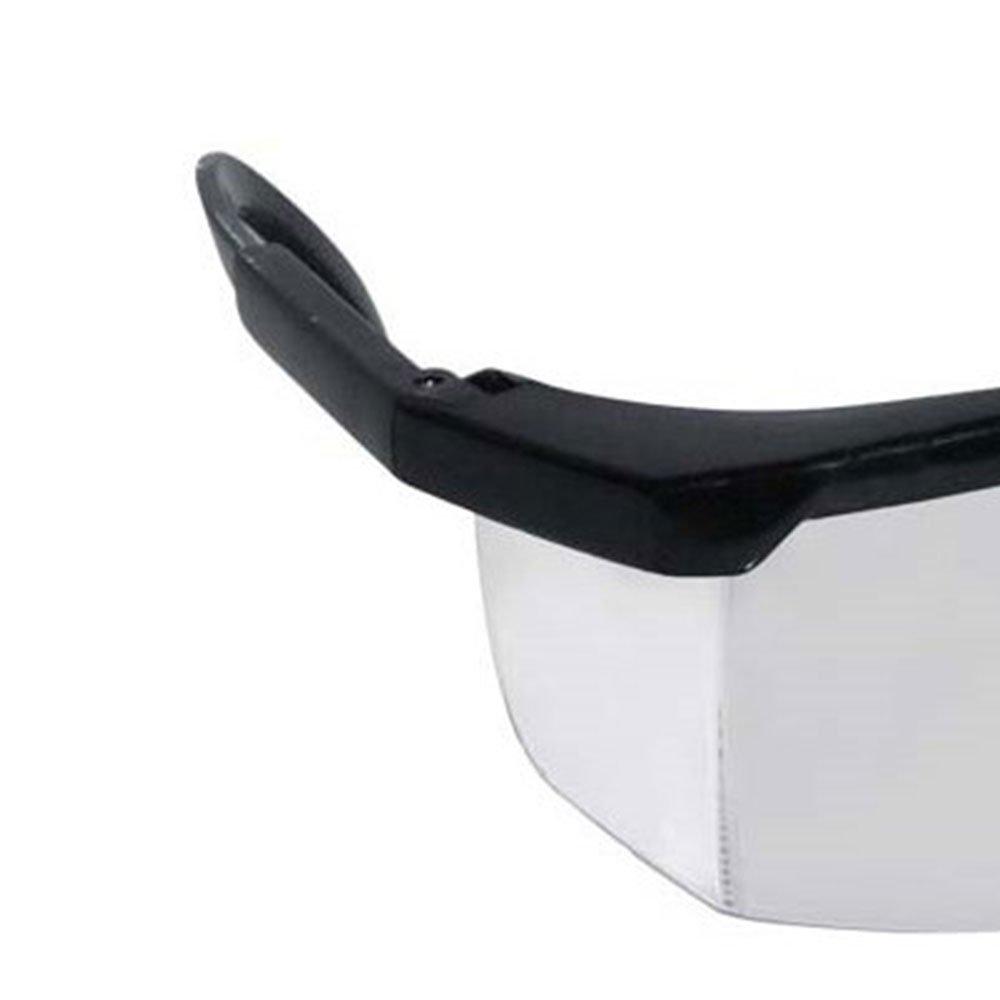 549d2a815977c Óculos de Proteção Fênix Incolor - DANNY-DA14500IN - R 3.99   Loja ...