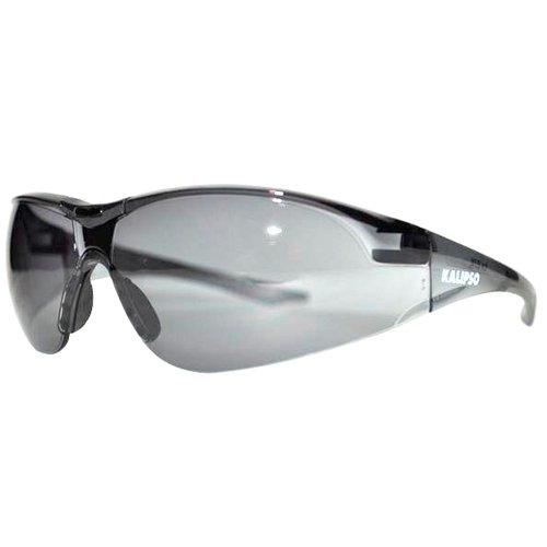 Oculos de Seguranca Bali Cinza - KALIPSO-011312 - R  17.99 Leve Mais ... af979c09e7