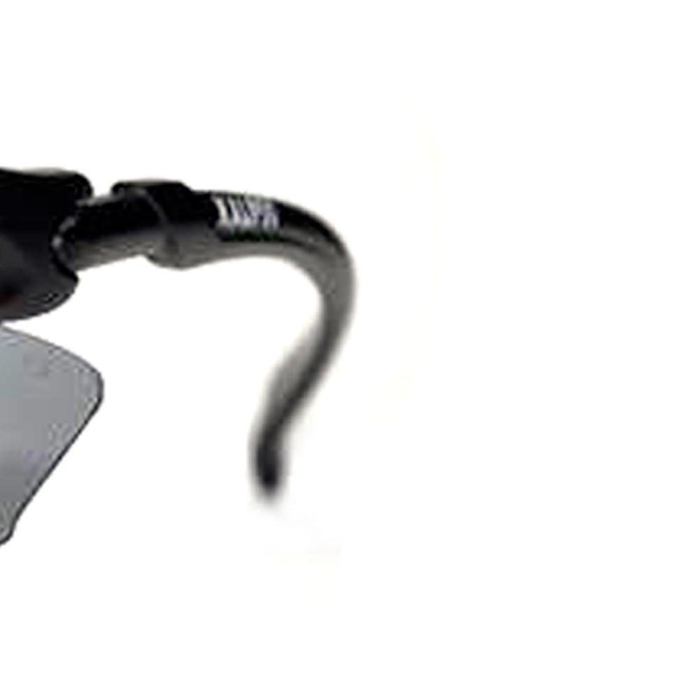 Óculos de Segurança Capri Cinza - KALIPSO-01.14.1.2 - R 16.79   Loja ... 3a39075fdf