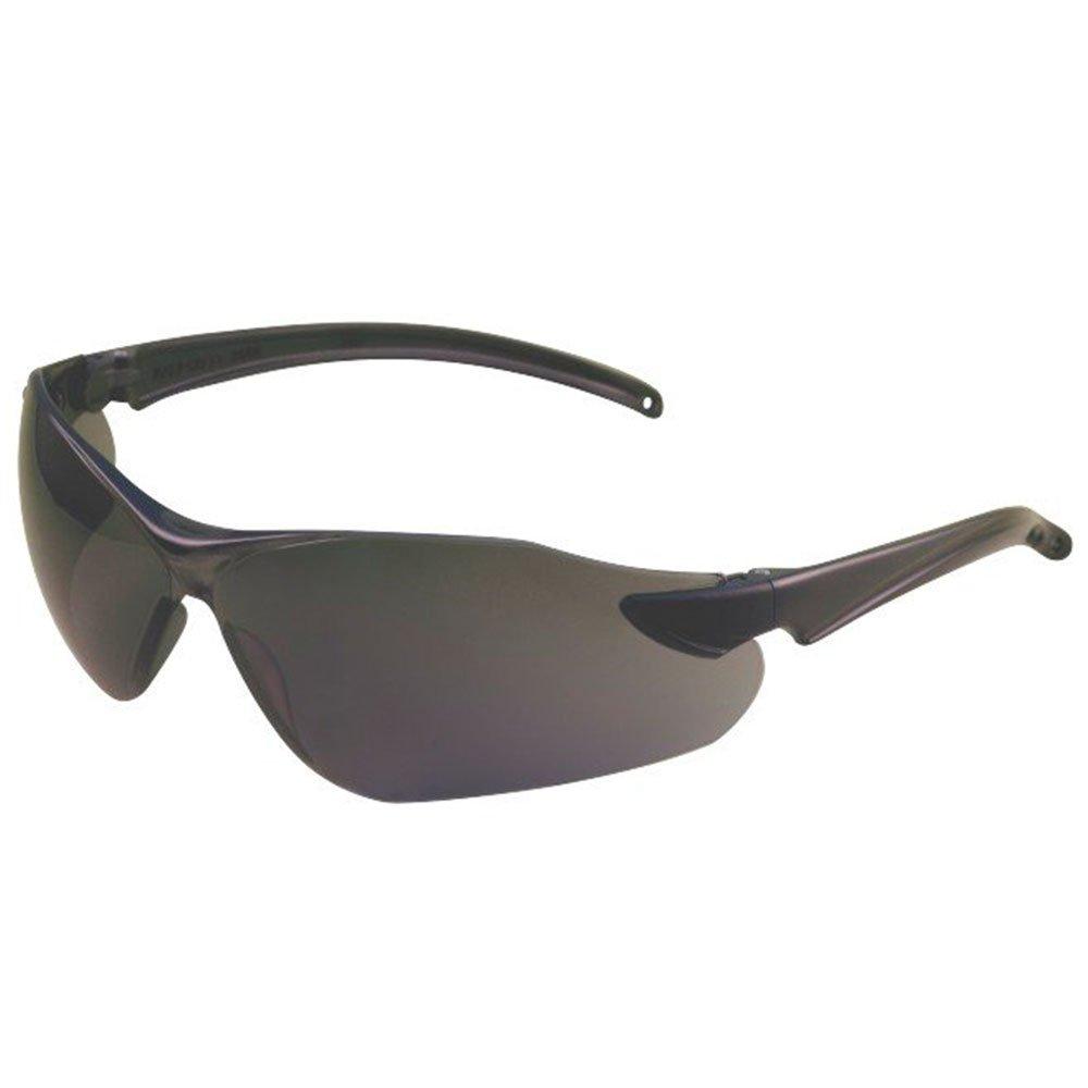 Óculos de Segurança Guepardo Cinza - Imagem zoom
