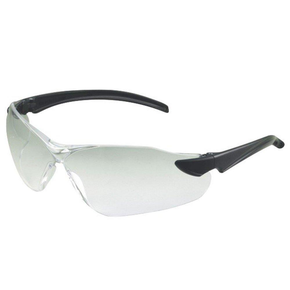 c251627ca6bf5 Óculos de Segurança Guepardo Incolor - KALIPSO-01.05.1.3 - R 8.72 ...