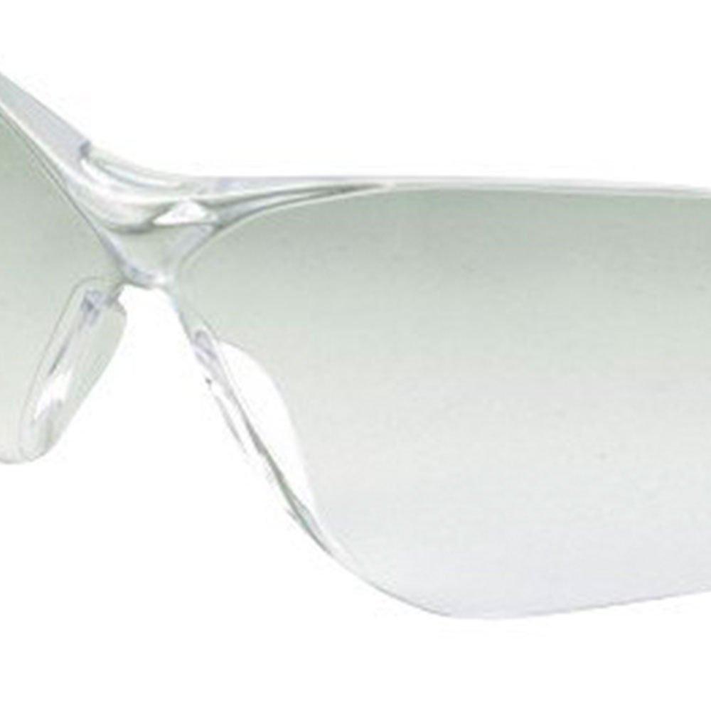 Óculos de Segurança Guepardo Incolor - KALIPSO-01.05.1.3 - R 8.72 ... 537cad0110